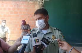 Policía atiende 12 casos de riñas  y peleas en día de comadres