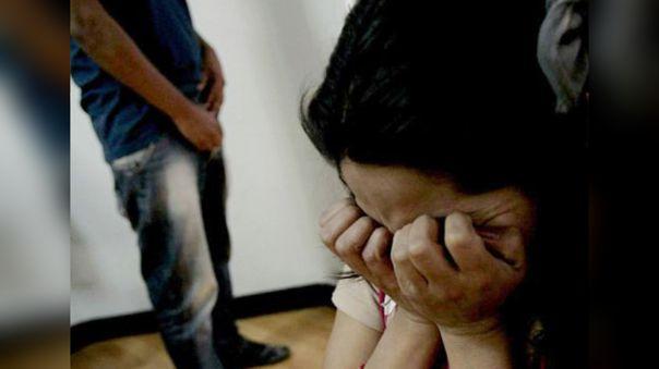 FELCV atiende 15 casos de violencia en una semana, 8 de ellos por abuso sexual contra menores