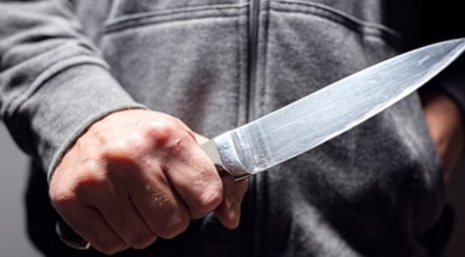 Dos víctimas en un día elevan a 35 los casos de feminicidio