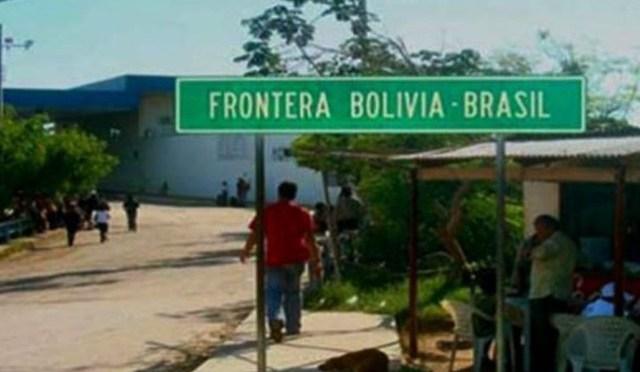¿Qué implica el cierre de fronteras con Brasil? 7 medidas que debes conocer