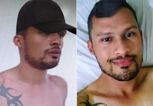 Alarma en Brasil por un presunto asesino en serie de homosexuales que encuentra a sus víctimas en 'apps' de citas
