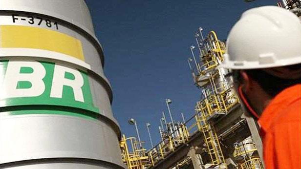 Abogado de Petrobras dice que en Tarija hubo prevaricato e irregularidades