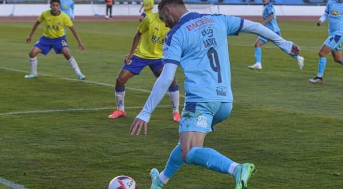 Bolívar hace cinco goles en el amistoso ante ABB