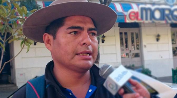 Video: Asambleístas solicitaran informe sobre recursos gastados por la Gobernación