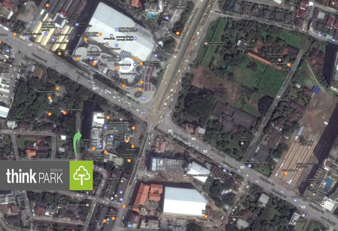 think-park-locale-copy