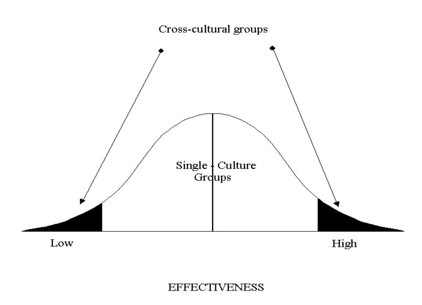 CrossCulture Team Effectiveness
