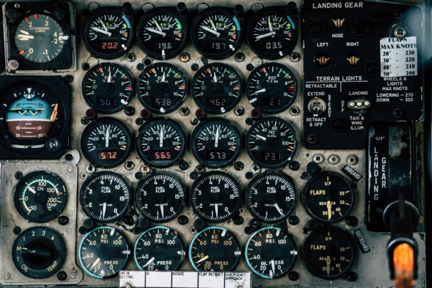 kc135gauges