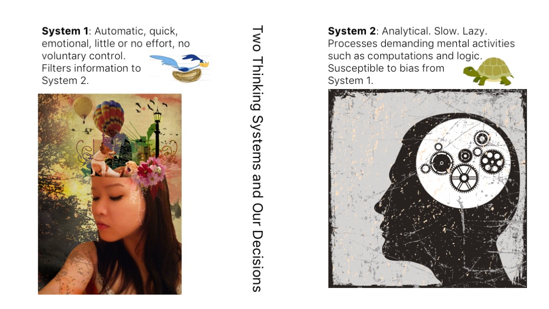 System1&2