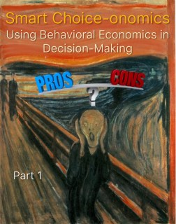 SmartChoiceonomics1