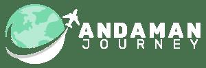 G_Andaman Journey2-03