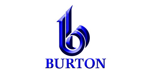 Andamios Burton