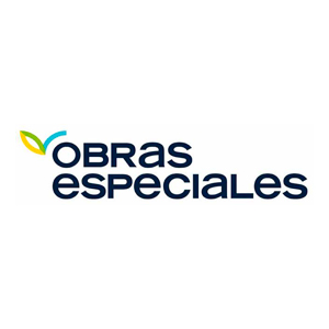 obras-especiales-logo-300x300-1