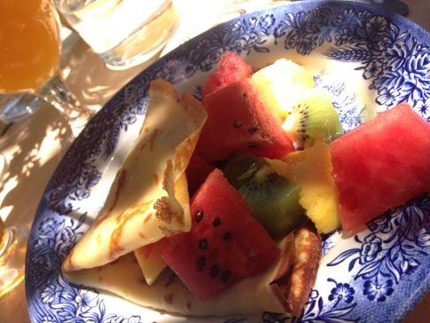 crepesfruta