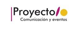 www.esproyecto10.com