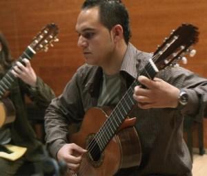 Carmelo Sena Garcia