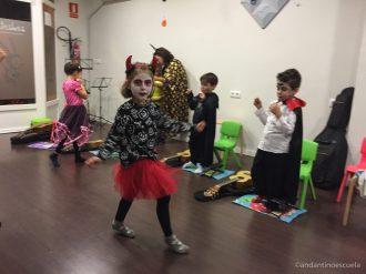 Halloween-18