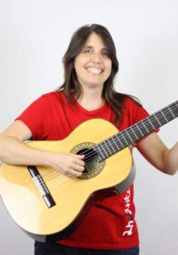 Paula Brieba