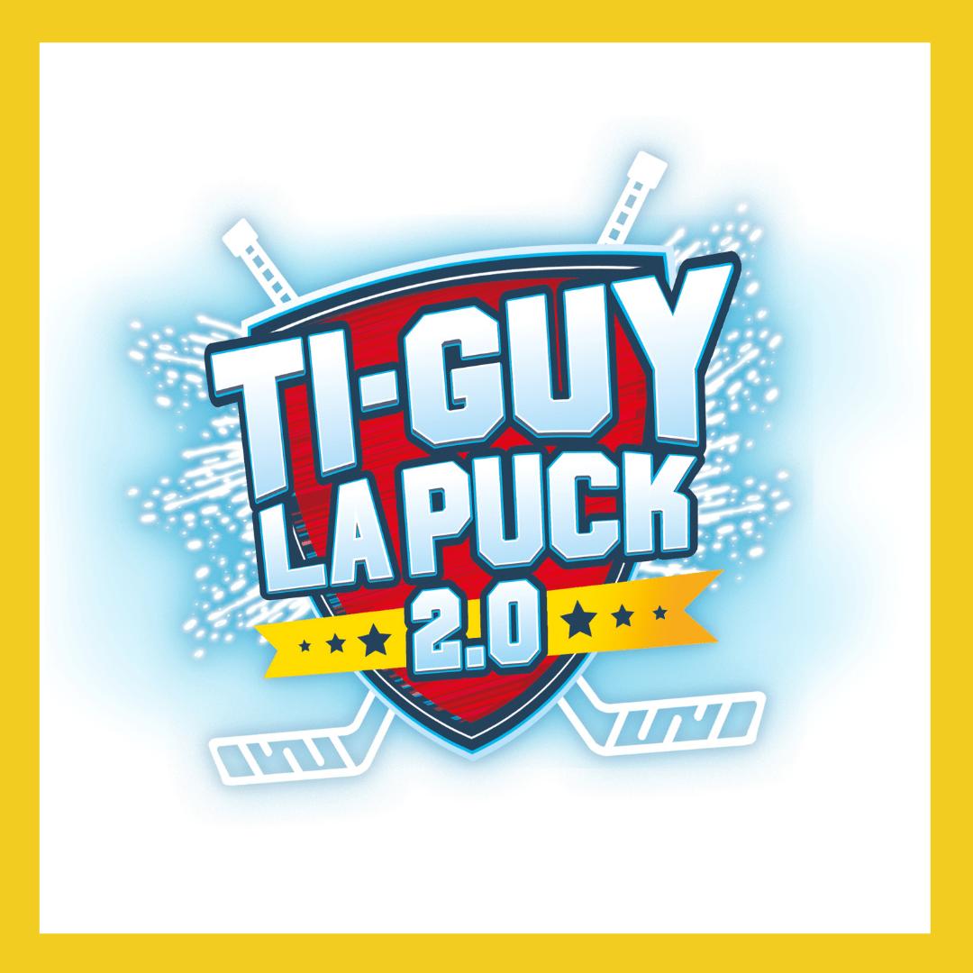 Ti-Guy 2.0