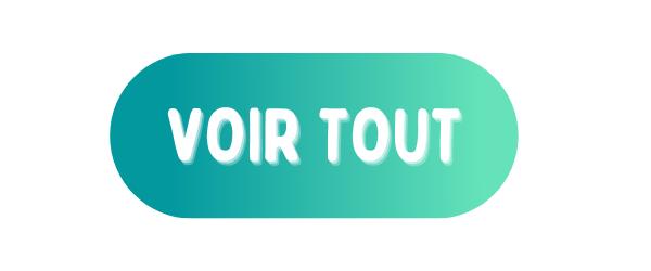 VOIR TOUT (4)