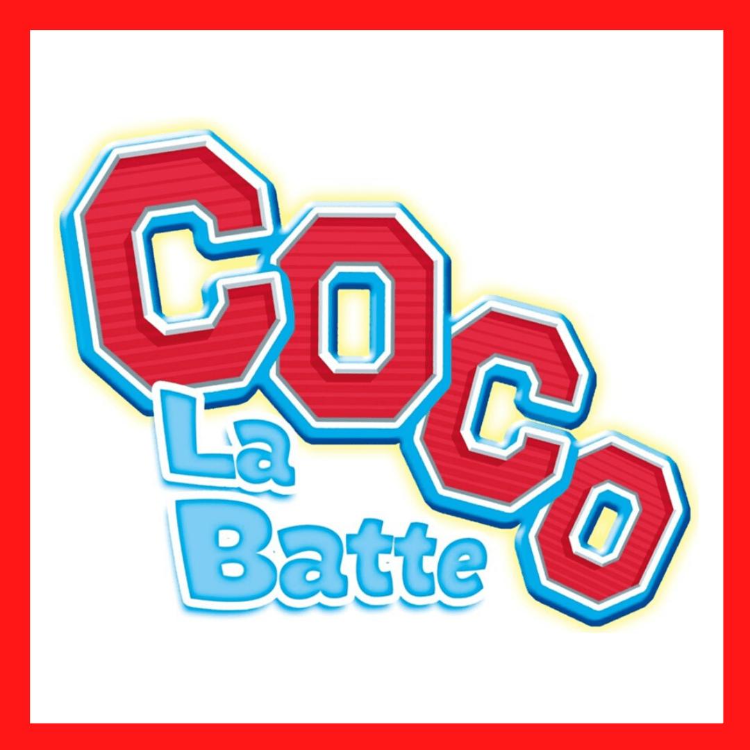 Coco La Batte