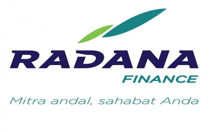 RADANA FINANCE