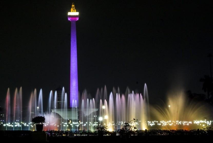 Pariwisata Jakarta di Ancol? Ada Apa Aja Sih?