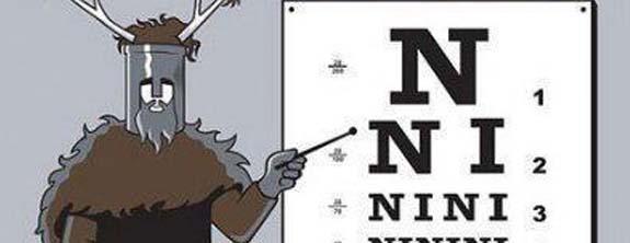 oftalmologista