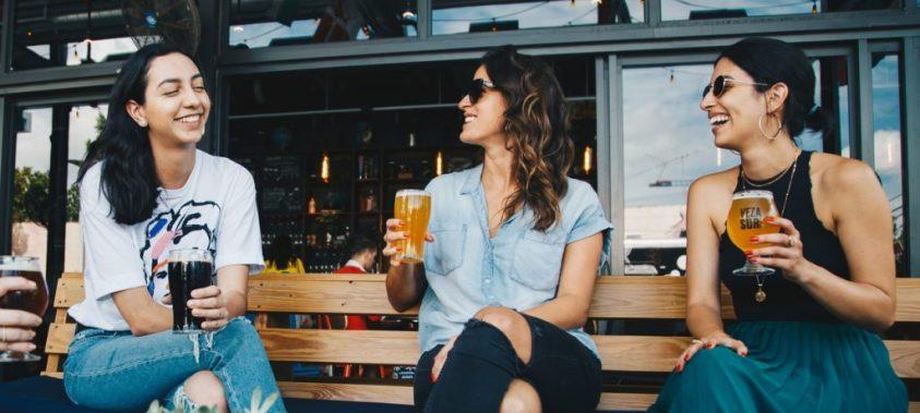 Ako si vychutnať pivo na viac 180 spôsobov!