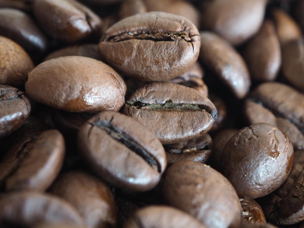 コーヒーアドベントカレンダー