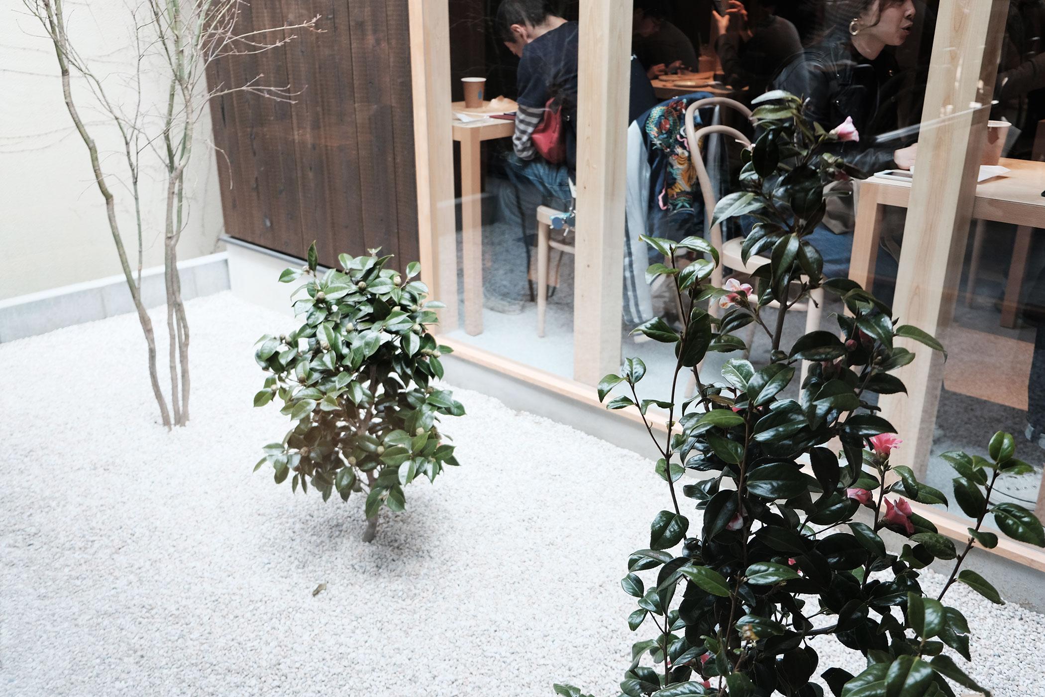 待望の初出店!ブルーボトルコーヒーの関西第一号は京都の南禅寺に ブルーボトルコーヒー 京都カフェ (BLUE BOTTLE COFFEE KYOTO)