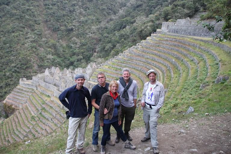 cusco-cultura-inca