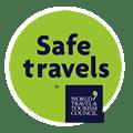 logo-safe-travels