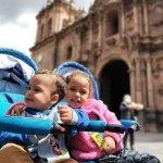 andean explorer cusco