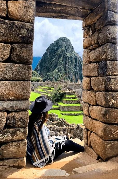 Majestic Cusco 6 Days – 5 Nights