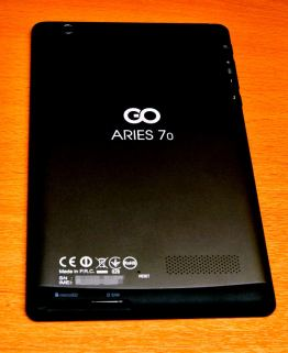 GoClever ARIES 70 (5)