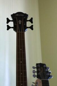 Guitar6_1