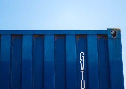 Logistics and Supply Chain Blog