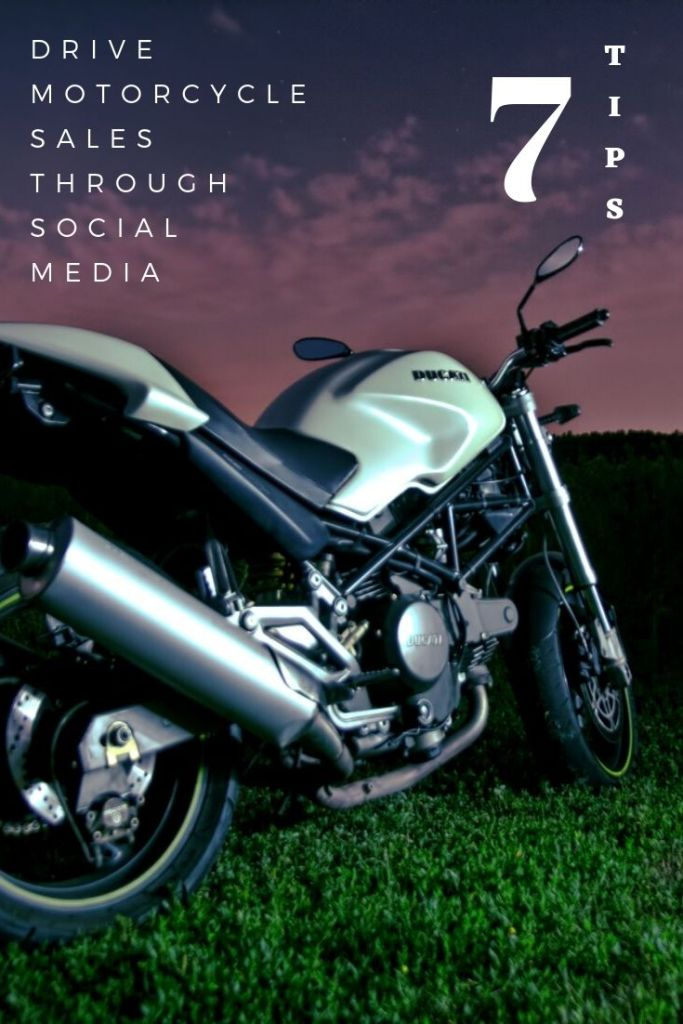 Get help with your content marketing. #motorcycleblog #contentwriter #freelancewriter #bikeblogging #motorcycle #bikedealer