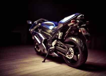 10 Must Have Tools for Working Remotely for Your Motorcycle Business