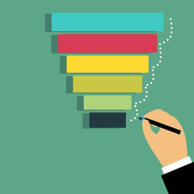 Law Firm Online Marketing Strategies