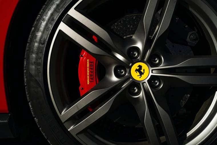 Ferrari Cars: A Complete Guide