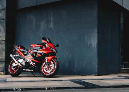 Motorcycle Content Marketing: How to Measure Performance