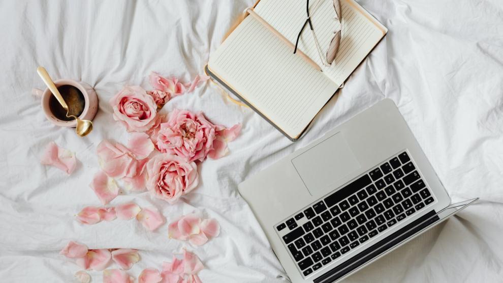 Real Estate Agent Social Media Calendar