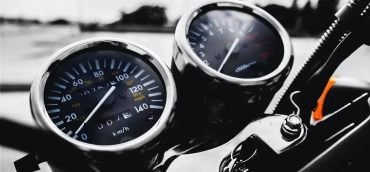 Digital Motorcycle Dealership Marketing Ideas For 2021