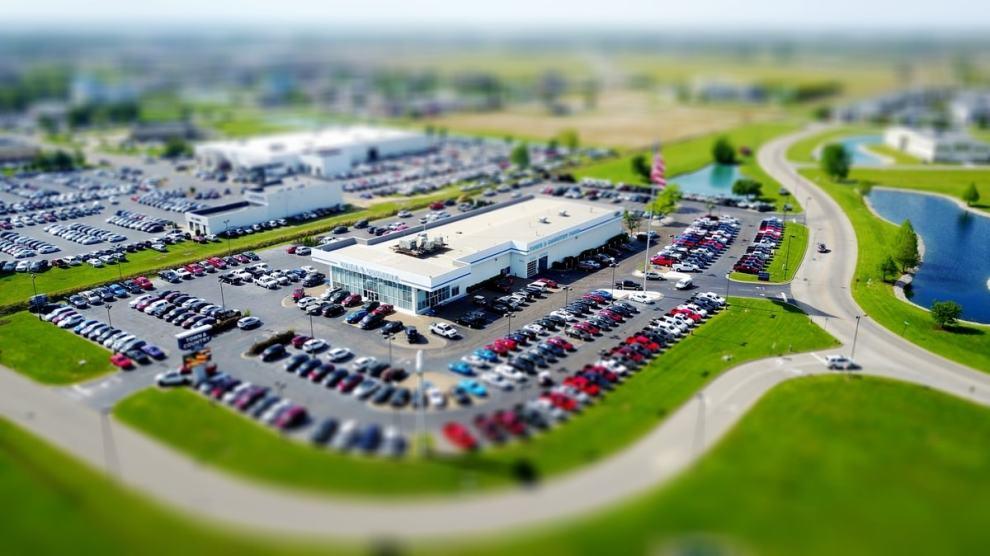 Digital Car Dealership Marketing: How to Get Started