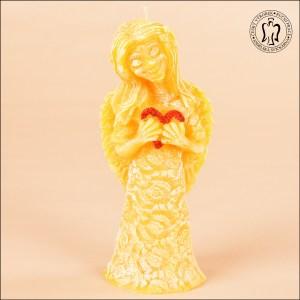 Velký-Anděl-se-srdcem-—-oranžový_07