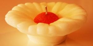 Jak-poznáme-kvalitní-svíčku,-how-to-know-a-quality-candle_Andelská-svíčkárna,-Angels-candles.2