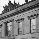 Königlich-Preußische Akademie der Künste und mechanischen Wissenschaften 1902