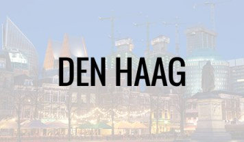 DENHAAG_BUTTON_NEW