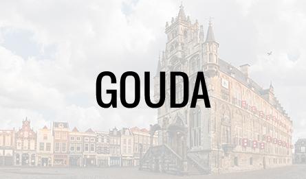 GOUDA_BUTTON_NEW